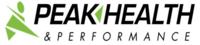 Peak Health & Performance