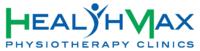 HealthMax Physiotherapy - Brampton