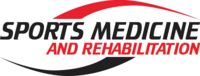 Sports Medicine and Rehab - Huronia