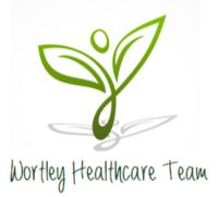 Wortley Chiropractic and Wellness
