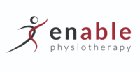 Enable Physiotherapy