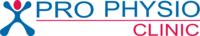 Pro Physio Clinic