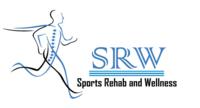Sports Rehab and Wellness
