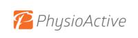 PhysioActive