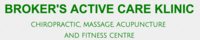 Broker's Active Care Klinic