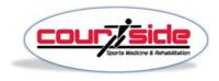 Courtside Sports Medicine and Rehabilitation