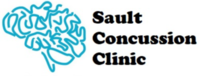 Sault Concussion Clinic