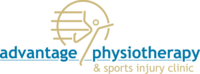 Advantage Physiotherapy And Sports Injury