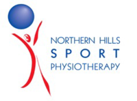 Northern Hills Sport Physiotherapy