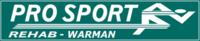 Pro Sport Rehab - Warman