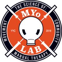 MYo Lab Health & Wellness