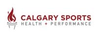 Calgary Sports Health and Performance
