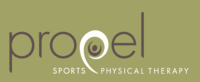 Propel Sports Physical Therapy – Whitemud