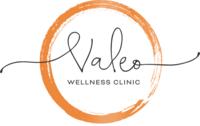 Valeo Wellness Clinic