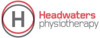 Headwaters Physiotherapy - Athlete Institute