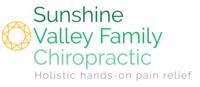 Sunshine Valley Family Chiropractic Clinic