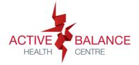 Active Balance Health Centre