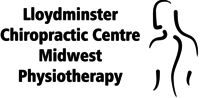 Lloydminster Chiropractic Centre
