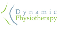 Dynamic Physiotherapy