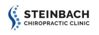 Steinbach Chiropractic Clinic