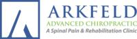 Arkfeld Advanced Chiropractic
