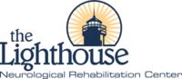Lighthouse Neurological Rehabilitation Center - Caro