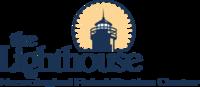 Lighthouse Neurological Rehabilitation - Traverse City