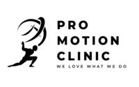 Pro Motion Clinic