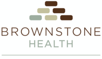 Brownstone Health & Fitness