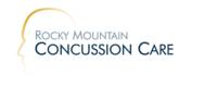 Rocky Mountain Concussion Care