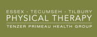 The Tecumseh Physiotherapy Clinic