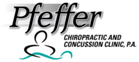 Pfeffer Chiropractic & Concussion Clinic