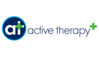 Active Therapy+