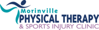 Morinville Physical Therapy