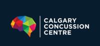 Calgary Concussion Centre inside of Running Shoe Restorative Healthcare