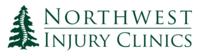 Northwest Injury Clinic - Kennewick