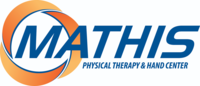 Mathis Physical Therapy and Hand Center