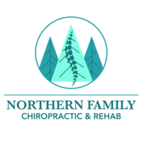 Northern Family Chiropractic & Rehab