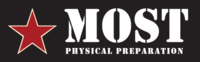 MOST Physical Preparation