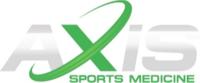 Axis Sports Medicine - Frisco