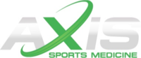 Axis Sports Medicine - Eagle