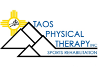 Taos Physical Therapy