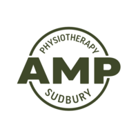 AMP Physiotherapy Sudbury