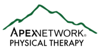 ApexNetwork Physical Therapy - Bloomfield