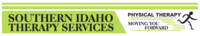 Southern Idaho Therapy Services