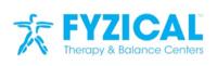 FYZICAL Therapy & Balance Centers - Tulsa