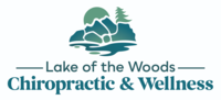 Lake of the Woods Chiropractic & Wellness