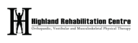 Highland Rehabilitation Centre