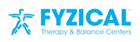 FYZICAL Therapy & Balance Centers - Indianapolis