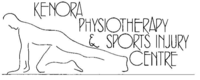 Kenora Physiotherapy & Sports Injury Centre